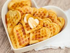CI-Rennai-Hoefer_Valentine-brunch-heart-shape-waffles_v