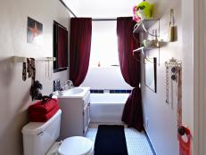 CI-Daniel-Collopy_Girl-tween-bathroom-Hollywood-inspired_h