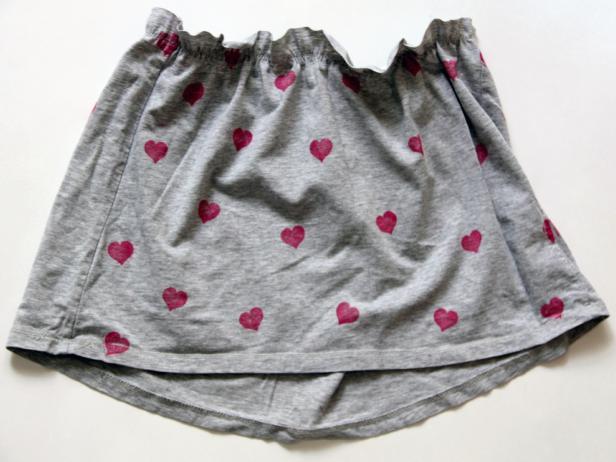 CI-Jess-Abbott_Heart-dress-skirt-complete12_h