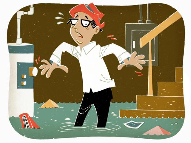 Diy Home Repair Amp Maintenance Cleaning Organizing