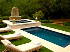 CI-Eye-of-the-Day-Garden-Design_pool-fountain-lounge-chairs4_s4x3