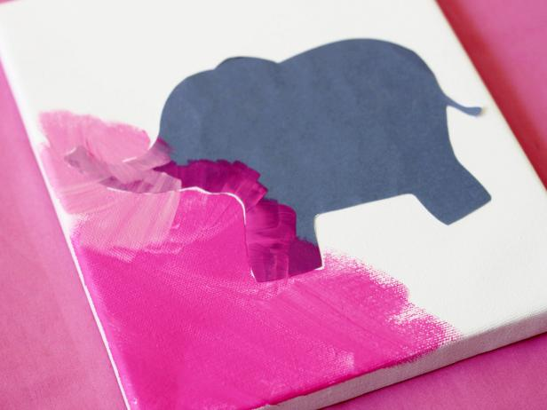 CI-Kori-Clark_Silouette-paintings-pink-elephant_s4x3