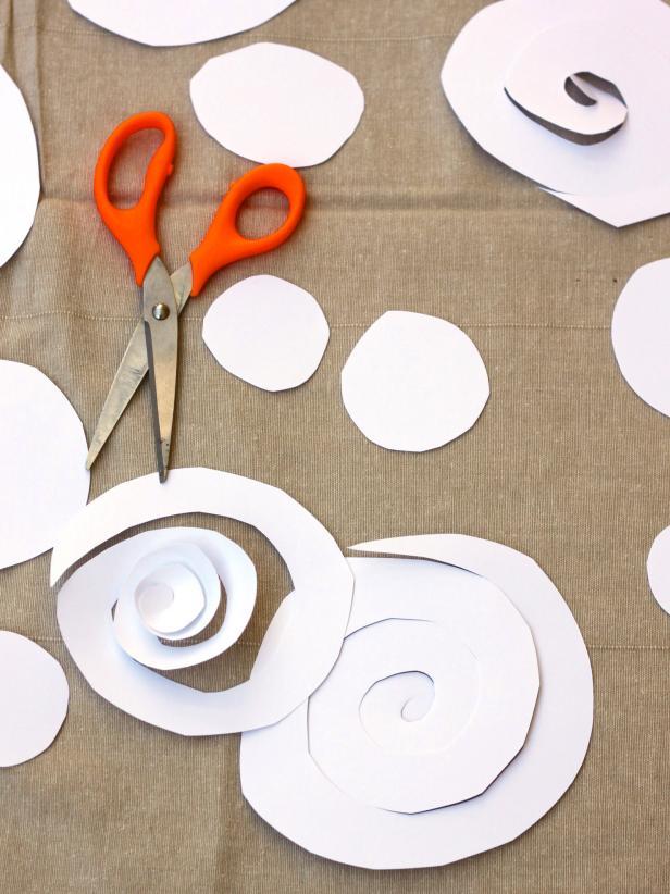 CI-Kori-Clark_Cupcake-liner-Flower-paper-cut-swirls_s3x4