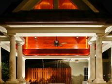 CI-Bryan_Leazanby_pergola-at-night-niteliters1_s3x4