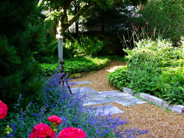 DIY Outdoor Projects Landscaping Hardscaping Gardening Patios
