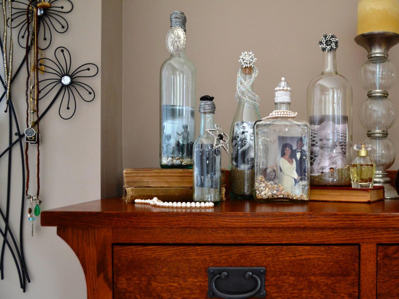 Ornamental bottles - Ci Joanne Palmisano_memory Bottles_4x3