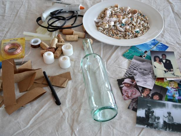 Original-Joanne-Palmisano-Memory-bottle-materials_4x3