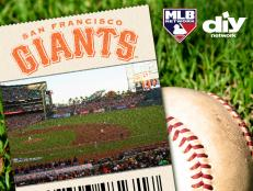 diy_mlb-slideshow-san-francisco_s4x3