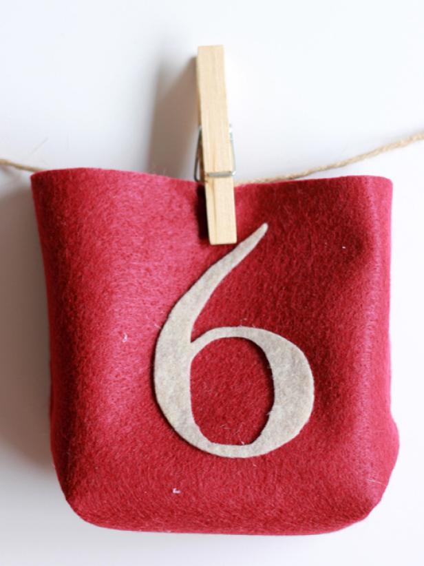 CI-Jessica-Peterson_advent-calendar-step8_3x4