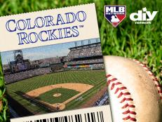 diy_mlb-slideshow-denver_s4x3