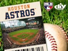 diy_mlb-slideshow-houston_s4x3