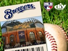 diy_mlb-slideshow-milwaukee_s4x3