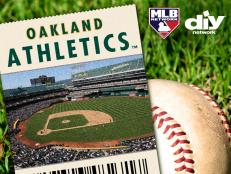 diy_mlb-slideshow-oakland_s4x3