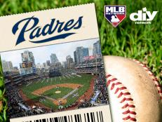 diy_mlb-slideshow-san-diego_s4x3
