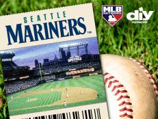 diy_mlb-slideshow-seattle_s4x3