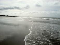 BC13_candid_Atlantic-Beach_Water