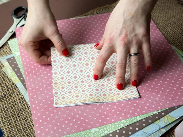 Original-Rosebud-Streamers_2nd-paper-fold-step3_4x3