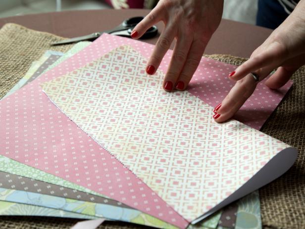 Original-Rosebud-Streamers_folding-paper-step2_4x3
