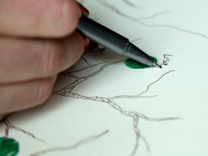 Original-Thumbprint-tree-guest-book_fingerprints-name-Step6_4x3