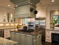 DP_Inman-green-gourmet-kitchen_s4x3