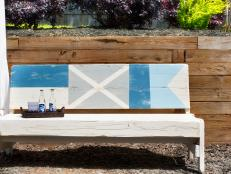 Orignal-Nautical-Flag-Bench_4x3