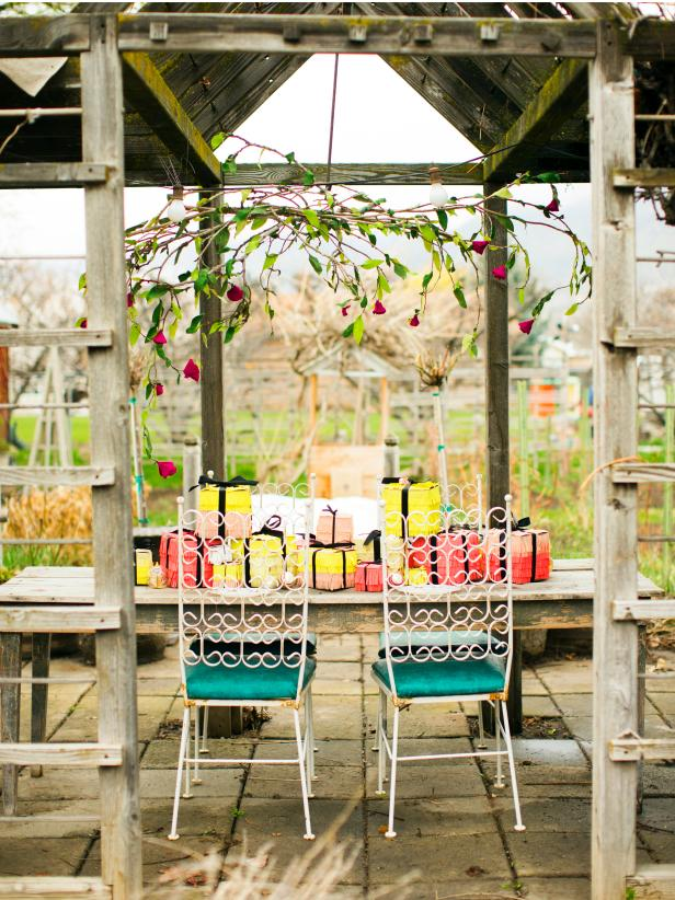 CI-Jessica-Peterson_party-pergola_3x4
