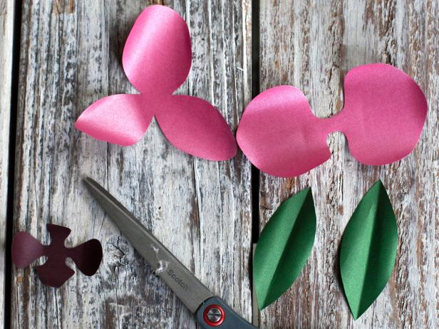 CI-Lia-Griffith_Paper-orchid-cutouts-folded-curled-Step3_4x3