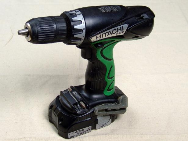 Orignal_cordless-hammer-drill_4x3