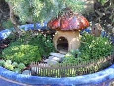 photo_utgardens_fairygarden_2_s4x3