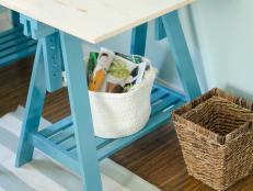 diy_bc13_guest-bedroom-10_desk-detail_h