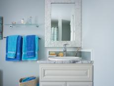 diy_bc13_guest-bathroom-01_vanity_h