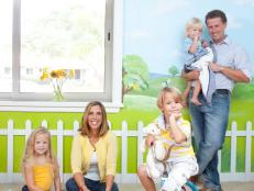 BPF_original_murals-101_family-with-mural_v
