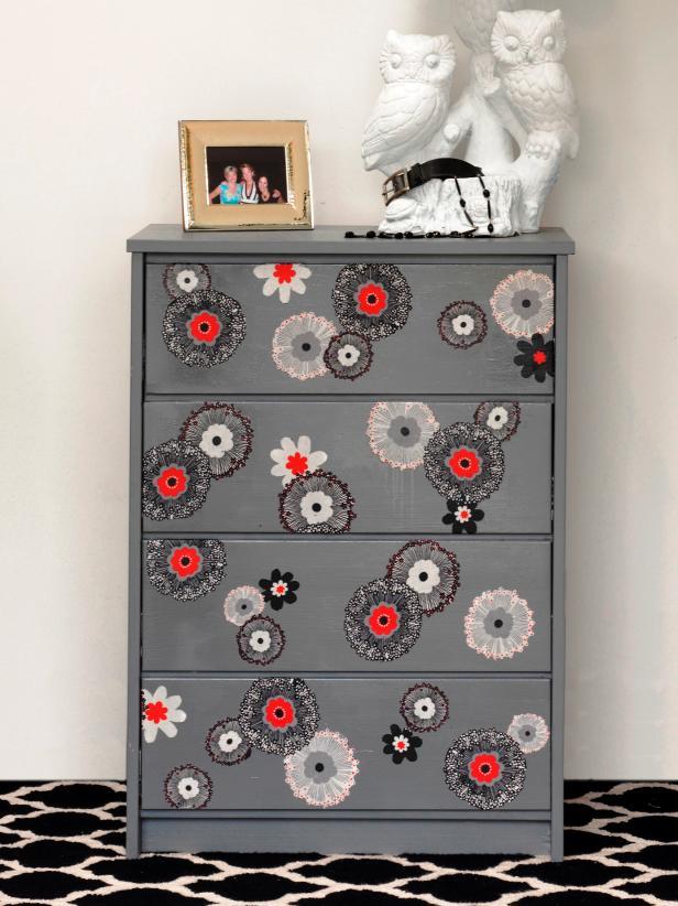 CI-Susan-Teare_floral-fabric-dresser_3x4