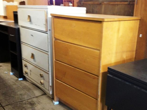 Original-fabric-dresser_before-in-the-thrift-shop_4x3