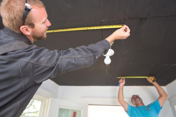 BC13_ceiling-treatment_DBLG702_5318