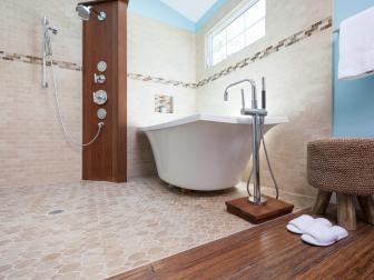 diy_bc13_master-bathroom_01_low-view_h