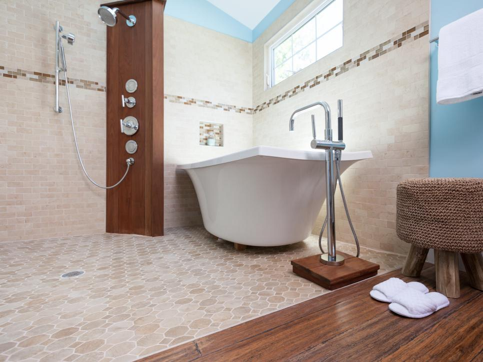 Beautiful Bathtubs pictures of beautiful bathtubs | diy