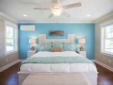 diy_bc13_master-bedroom_14_bed_h