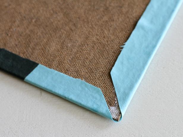 Ci brittni mehloff chalkboard placemat fold over corner step9 h.jpg.rend.hgtvcom.616.462