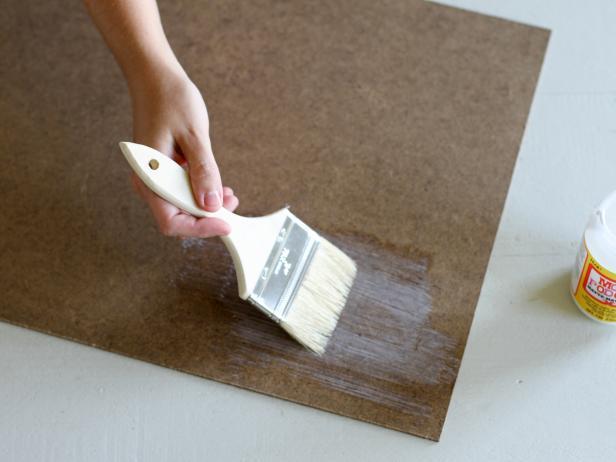 Ci brittni mehloff chalkboard placemat mod podge board step3 h.jpg.rend.hgtvcom.616.462