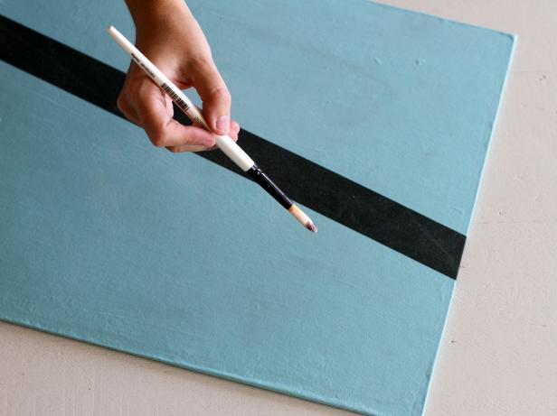 Ci brittni mehloff chalkboard placemat top coat mod podge step12 h.jpg.rend.hgtvcom.616.462