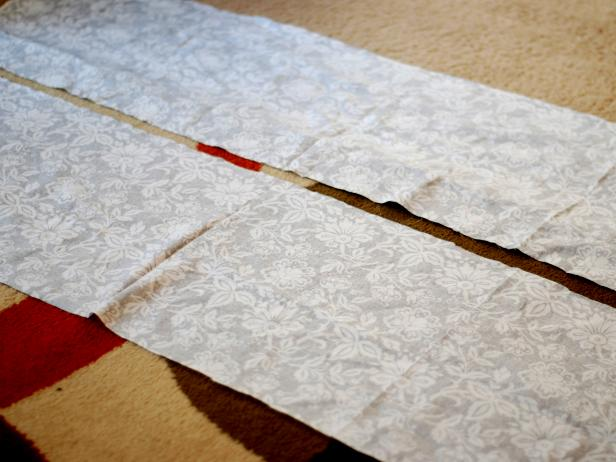 CI-Kara-Hill_Recovered-ottoman-fabric-for-sides-step7_h