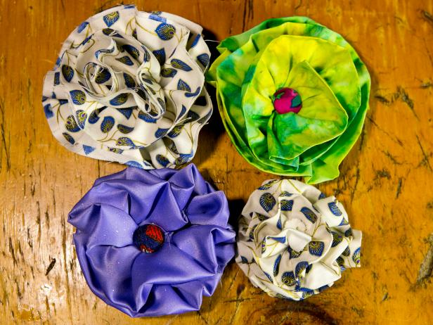 Original_Fabric-Flower-4_pulled-together-step5_h