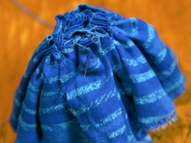 Original_Fabric-Flower-pull-stitch-together-step4_h