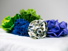 Original_Fabric-Flowers-close-up_h