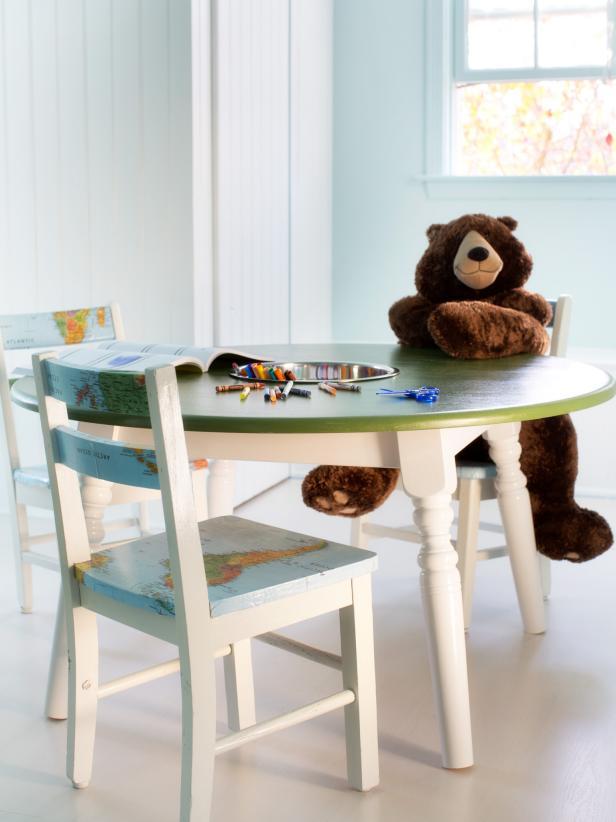 BPF_original_kids-activity-table_beauty-b_3x4