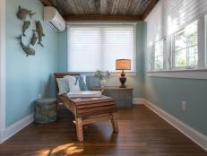 diy_bc13_sunroom_01_wide-view_h