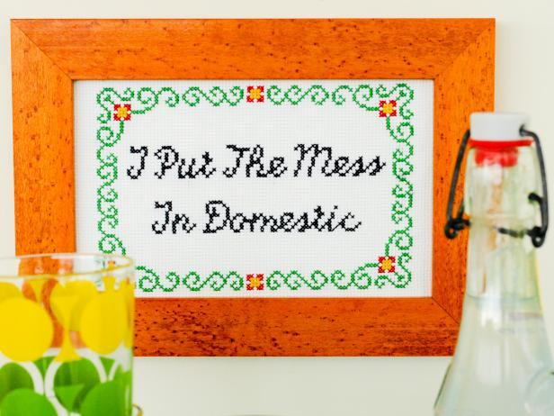 CI-Crystal-Martin_Cross-Stitch-Mess-Domestic-bright_h