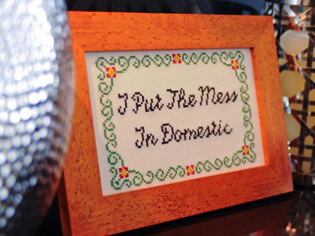 CI-Crystal-Martin_Cross-Stitch-Mess-Domestic2_h