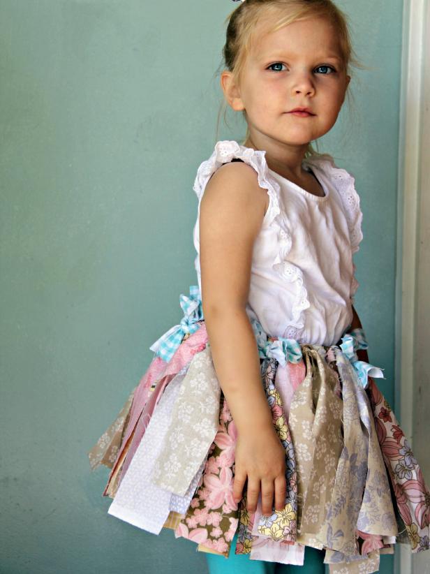 CI-Jess-Abbott_Upcycled-Tutu-little-girl_3x4